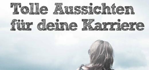meet@frankfurt-university über  positiv-abheben-blog