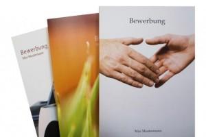bewerbungsmappen-online-druck.biz