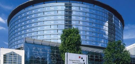 Absolventenkongress Frankfurt 03.07.2015