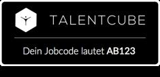 icon_jobcode1 Talentcube.de